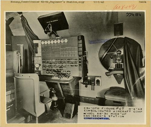 Horace E. Weihmiller Collection