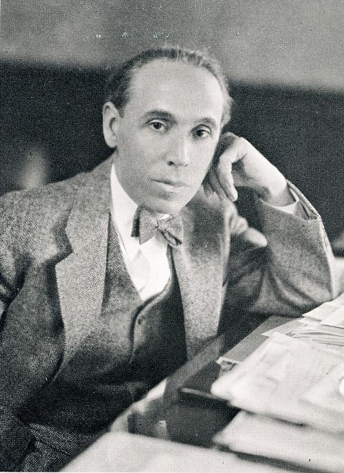 Giuseppe M. Bellanca Collection