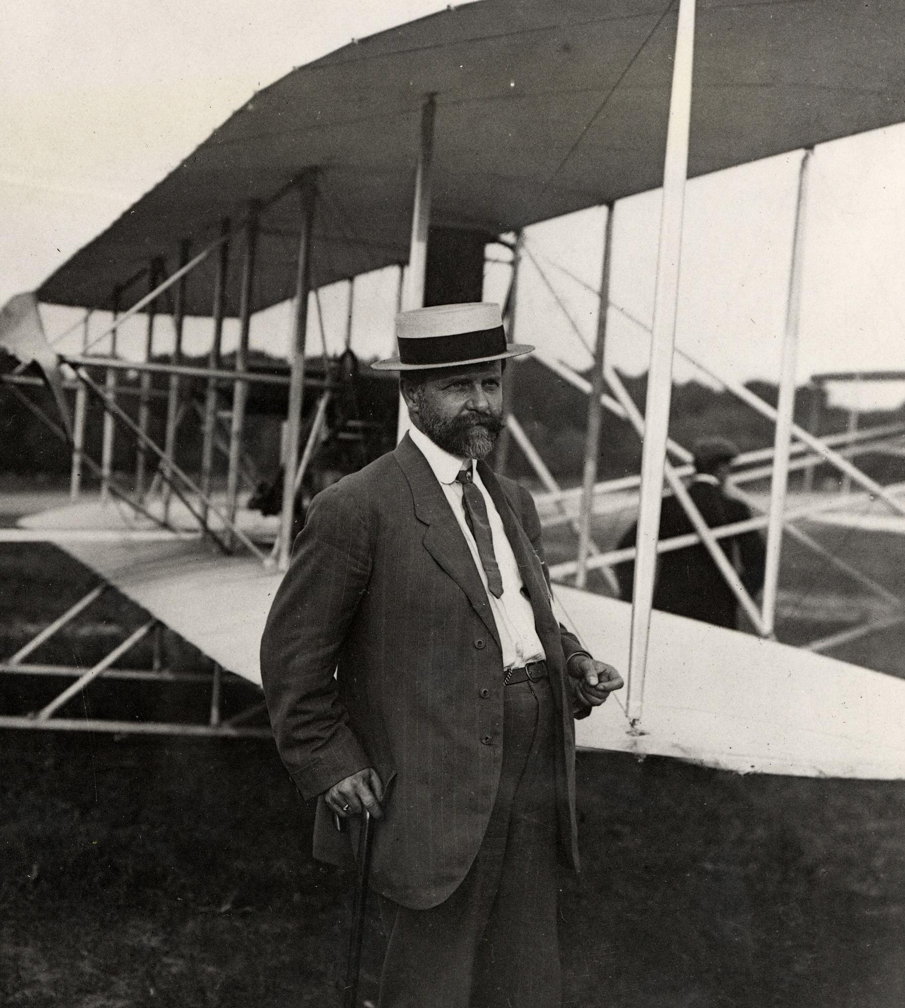William J. Hammer Collection