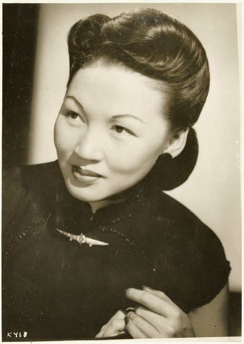 Lee Ya-Ching Papers