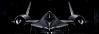 images for Lockheed SR-71 Blackbird-thumbnail 10