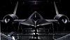 images for Lockheed SR-71 Blackbird-thumbnail 11