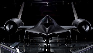 images for Lockheed SR-71 Blackbird-thumbnail 11