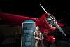 images for Lockheed Vega 5B, Amelia Earhart-thumbnail 2