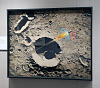 images for Apollo 8 Coming Home-thumbnail 2