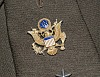 images for Coat, Service, Type M1940, United States Army Air Forces, Gen. Hap Arnold-thumbnail 7