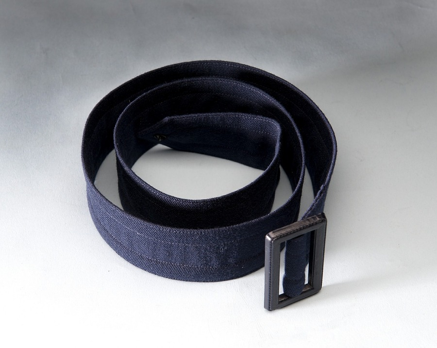 Belt, Dress, Woman's Air Force Service Pilot (WASP)