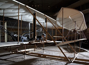 images for 1903 Wright Flyer-thumbnail 7