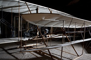 images for 1903 Wright Flyer-thumbnail 5