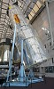 images for Structural Dynamic Test Vehicle, Hubble Space Telescope-thumbnail 3
