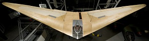 images for Horten H III f-thumbnail 2