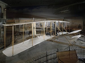 images for 1903 Wright Flyer-thumbnail 6