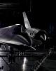 images for Lockheed SR-71 Blackbird-thumbnail 3