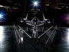 images for Lockheed SR-71 Blackbird-thumbnail 7