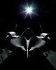 images for Lockheed SR-71 Blackbird-thumbnail 6