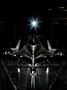 images for Lockheed SR-71 Blackbird-thumbnail 5