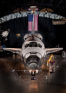images for Orbiter, Space Shuttle, OV-103, Discovery-thumbnail 95