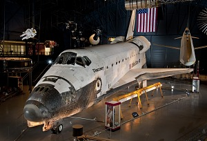 images for Orbiter, Space Shuttle, OV-103, Discovery-thumbnail 99