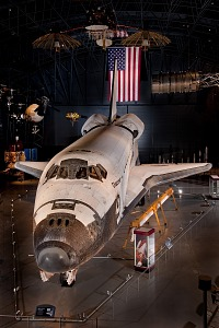 images for Orbiter, Space Shuttle, OV-103, Discovery-thumbnail 97