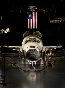 images for Orbiter, Space Shuttle, OV-103, Discovery-thumbnail 102