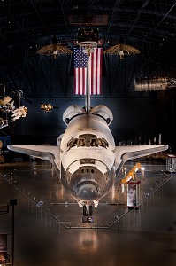 images for Orbiter, Space Shuttle, OV-103, Discovery-thumbnail 101