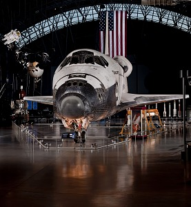 images for Orbiter, Space Shuttle, OV-103, Discovery-thumbnail 103