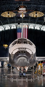 images for Orbiter, Space Shuttle, OV-103, Discovery-thumbnail 94