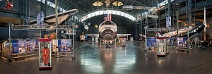 images for Orbiter, Space Shuttle, OV-103, Discovery-thumbnail 93