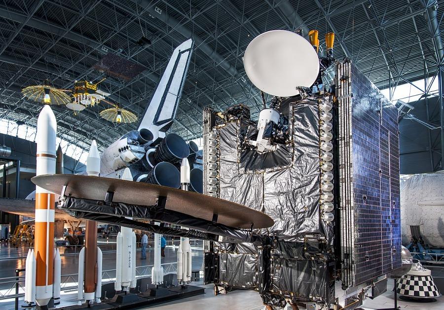 Satellite, Communications, Sirius FM-4, SATELLITE, COMMUNICATIONS, SIRIUS FM-4
