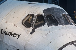 images for Orbiter, Space Shuttle, OV-103, Discovery-thumbnail 28