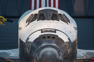 images for Orbiter, Space Shuttle, OV-103, Discovery-thumbnail 40