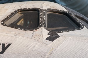 images for Orbiter, Space Shuttle, OV-103, Discovery-thumbnail 29