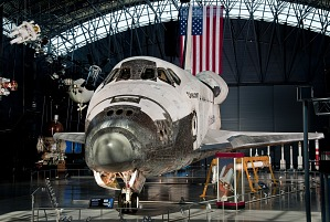 images for Orbiter, Space Shuttle, OV-103, Discovery-thumbnail 23