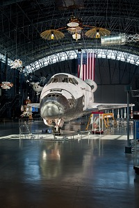 images for Orbiter, Space Shuttle, OV-103, Discovery-thumbnail 49