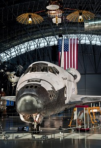 images for Orbiter, Space Shuttle, OV-103, Discovery-thumbnail 31