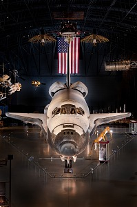 images for Orbiter, Space Shuttle, OV-103, Discovery-thumbnail 15