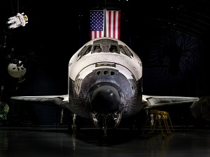 images for Orbiter, Space Shuttle, OV-103, Discovery-thumbnail 42
