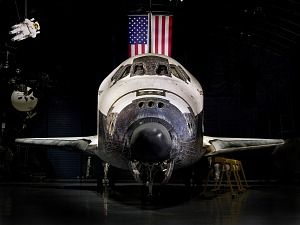 images for Orbiter, Space Shuttle, OV-103, Discovery-thumbnail 34