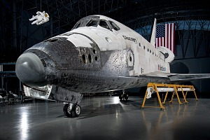 images for Orbiter, Space Shuttle, OV-103, Discovery-thumbnail 43