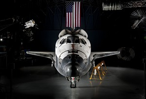 images for Orbiter, Space Shuttle, OV-103, Discovery-thumbnail 58