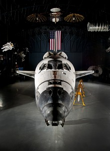 images for Orbiter, Space Shuttle, OV-103, Discovery-thumbnail 24