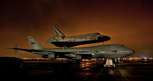 images for Orbiter, Space Shuttle, OV-103, Discovery-thumbnail 35