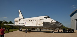 images for Orbiter, Space Shuttle, OV-103, Discovery-thumbnail 45