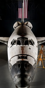 images for Orbiter, Space Shuttle, OV-103, Discovery-thumbnail 37