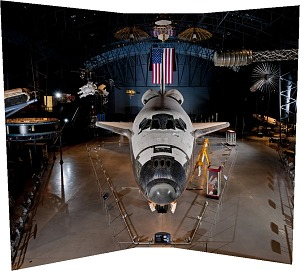 images for Orbiter, Space Shuttle, OV-103, Discovery-thumbnail 10