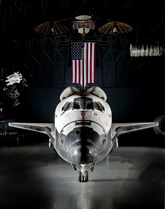 images for Orbiter, Space Shuttle, OV-103, Discovery-thumbnail 76
