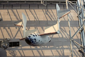 images for SpaceShipOne-thumbnail 5