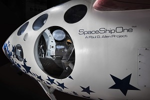 images for SpaceShipOne-thumbnail 43