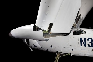 images for SpaceShipOne-thumbnail 29