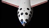 images for SpaceShipOne-thumbnail 30